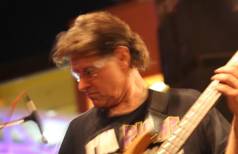Alex Cobos